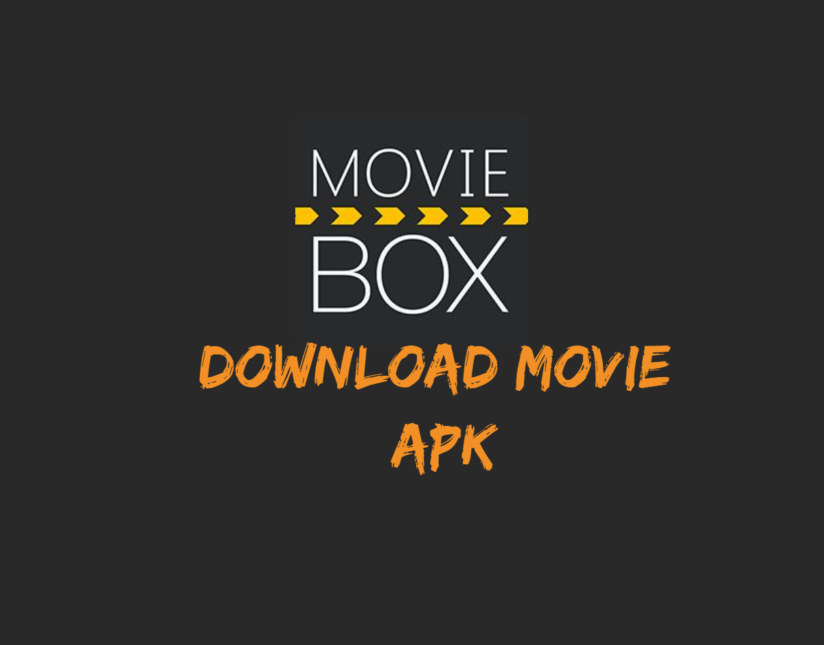 Movie box-apk