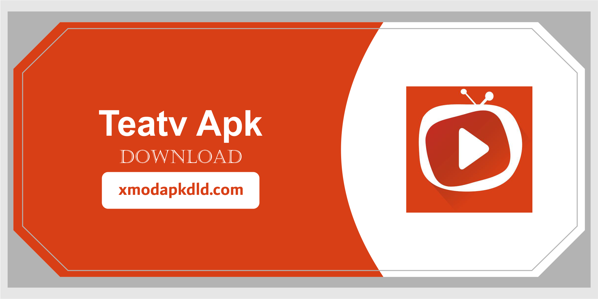 Teatv Apk Download Latest Version Free 2020 Andriod Ios Firestick Pc